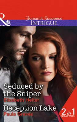 Seduced by the Sniper (BOK)