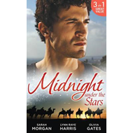 Midnight Under the Stars (BOK)