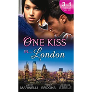 One Kiss in... London (BOK)
