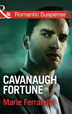 Cavanaugh Fortune (BOK)