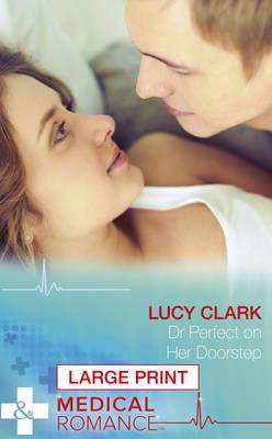 Dr Perfect On Her Doorstep (BOK)