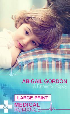 Father For Poppy (BOK)