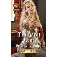 Bride for a Knight (BOK)