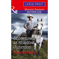 Showdown at Shadow Junction (BOK)