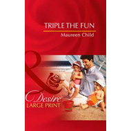 Triple The Fun (BOK)