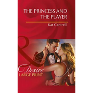 Princess and the Player (BOK)