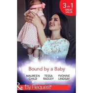 Bound By A Baby (BOK)