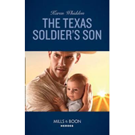 Texas Soldier's Son (BOK)