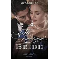 Produktbilde for Mr Fairclough's Inherited Bride (BOK)
