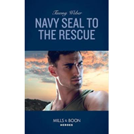 Navy Seal To The Rescue (BOK)