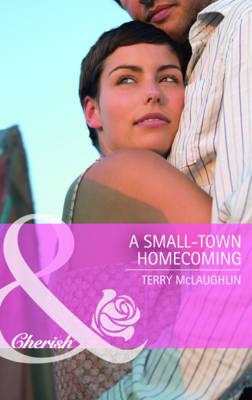 Small-Town Homecoming (BOK)
