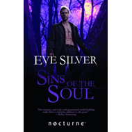 Sins of the Soul (BOK)