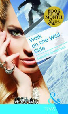 Walk on the Wild Side (BOK)
