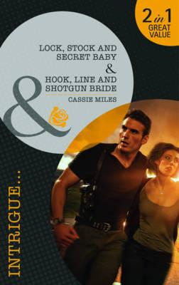 Lock, Stock and Secret Baby (BOK)