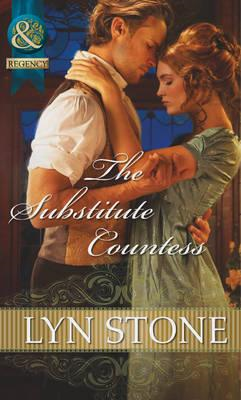 Substitute Countess (BOK)