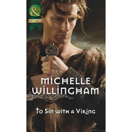 To Sin with a Viking (BOK)