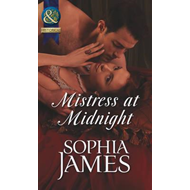 Mistress at Midnight (BOK)