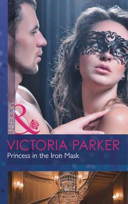 Princess in the Iron Mask (BOK)