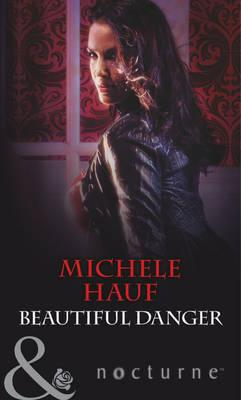 Beautiful Danger (BOK)