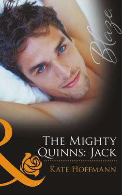 Mighty Quinns (BOK)