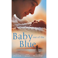 Baby Out of the Blue (BOK)