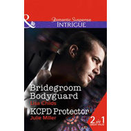 Bridegroom Bodyguard (BOK)