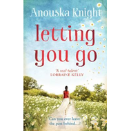 Letting You Go (BOK)