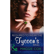 Required to Wear the Tycoon's Ring (BOK)