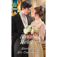 Married For His Convenience (BOK)