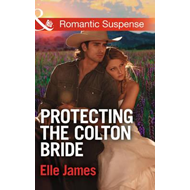 Protecting the Colton Bride (BOK)