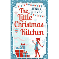 Little Christmas Kitchen (BOK)