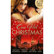 One Hot Christmas (BOK)