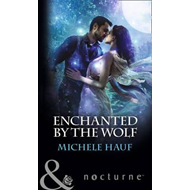 Enchanted by the Wolf (BOK)