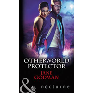 Otherworld Protector (BOK)
