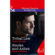 Tribal Law (BOK)