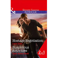 Hostage Negotiation (BOK)