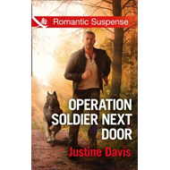 Operation Soldier Next Door (BOK)