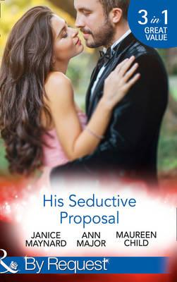 His Seductive Proposal (BOK)