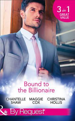 Bound to the Billionaire (BOK)