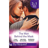 Man Behind The Mask (BOK)