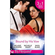 Bound By His Vow (BOK)
