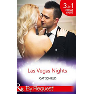 Las Vegas Nights (BOK)