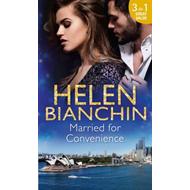 Married for Convenience (BOK)