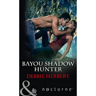 Bayou Shadow Hunter (BOK)