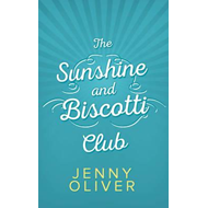 Sunshine And Biscotti Club (BOK)