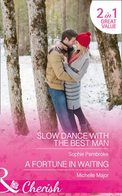 Slow Dance With The Best Man (BOK)