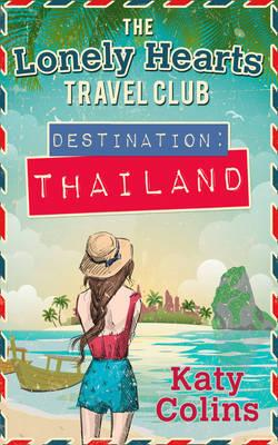 Destination Thailand (BOK)
