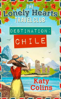 Destination Chile (BOK)