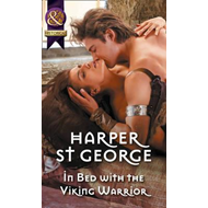 In Bed With The Viking Warrior (BOK)