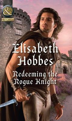 Redeeming The Rogue Knight (BOK)